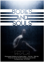 Bodies and Souls by Claudio Ahlers